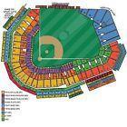 #Ticket  Boston Red Sox vs New York Yankess 2 Tickets Fenway 5/1/16 #deals_us