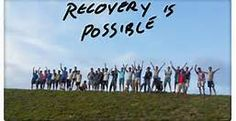 #AddictionRehabCenters  http://fourcircles.crchealth.com/about/