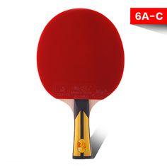 7 best table tennis bats images rh pinterest com