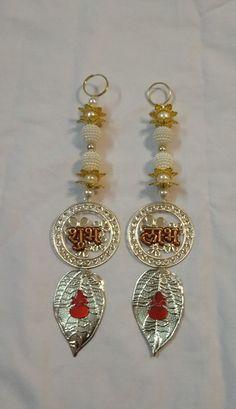 Diwali Diya, Diwali Craft, Acrylic Rangoli, Saree Kuchu Designs, Diy Diwali Decorations, Rakhi Design, Candle Holder Decor, House Front Design, Interior Designing