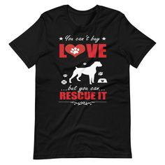 Resucue Dog Lovers T-Shirt Prism Color, Ash Color, Shirt Price, Fabric Weights, Rescue Dogs, Dog Lovers, Mens Tops, T Shirt, Stuff To Buy