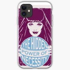 'I Love Conspiracy Theories' iPhone Case by Cell Phone Covers, Iphone Case Covers, Conspiracy Theories, Cover Design, Iphone 11, My Arts, Art Prints, Printed, My Love