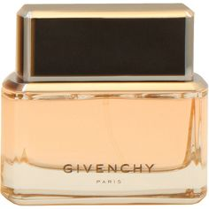 Givenchy Dahlia Noir Ladies by Givenchy Eau De Parfum Spray (280 PLN) ❤ liked on Polyvore featuring beauty products, fragrance, no color, floral fragrances, givenchy fragrance, edp perfume, eau de perfume and givenchy