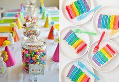mesa dia das criança, mesa posta, festa crianças, mesa colorida, mesa temática infantil