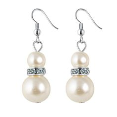 Minimalist Pearl ... now available in our store. Come in have a look http://alljewellers.com/products/minimalist-pearl-jewelry-set?utm_campaign=social_autopilot&utm_source=pin&utm_medium=pin