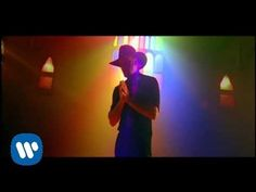 Tim McGraw - One Of These Days (Official Music Video) - Live. YouTube.