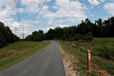 Photo of Indian Head Rail Trail