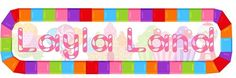 Candy Land Rainbow Road Bat Mitzvah Logo, Logos, Party Favor Giveaways, Gobos by Cutie Patootie Creations www.cutiepatootiecreations.com