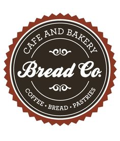 Free Vector Bakery Logos and Label | Graphic Design Junction