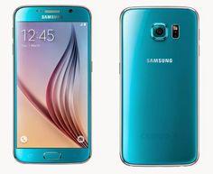 Samsung Galaxy S6 Full Specs / TechNews24h.com