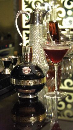 Chambord Liqueur Royale de France: ➧ #Casinos-of-Mayfair.com & #Hotels-of-Mayfair.com Casinos & Hotels For Sale & Required All Countries Worldwide.
