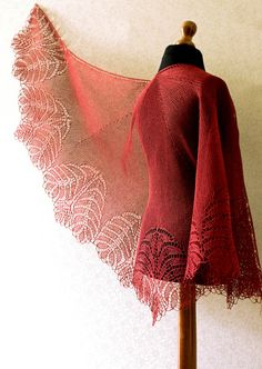 Hey, I found this really awesome Etsy listing at https://www.etsy.com/listing/505241621/handknitted-lace-linen-shawl-made-to