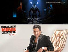 Yuvan Shankar Raja makes his Hollywood debut