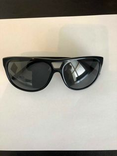 b3c1beae1411 Versace Men s Sunglasses VE4217 Black Grey  fashion  clothing  shoes   accessories