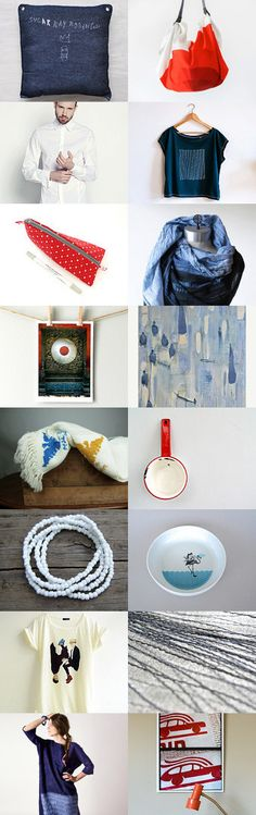 Colours and Textures by victoriaenglishcharm on Etsy--Pinned with TreasuryPin.com