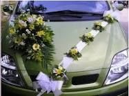 voiture de mariés - Recherche Google