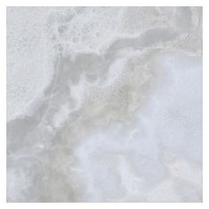"""Complete Tile Collection - Natural Stone Onyx Tile - Blanc Onyx - Polished finish, MI#: 065-OP-110-312  Single tile (12""""x12"""", other sizes available) #stonetiles #interiorideas #walltiles #floortiles"""