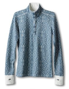 Looking for KAVU Women's Lopez Pullover ? Check out our picks for the KAVU Women's Lopez Pullover from the popular stores - all in one. Fall Kimono, Plus Size Trench Coat, Winter Outfits Women, Outdoor Woman, S Shirt, Pullover Sweaters, Sweaters For Women, Clothes, Damask