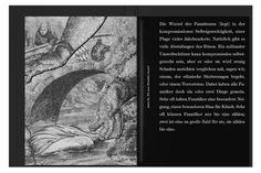 BB — »La Juive« Bayerische Staatsoper program book