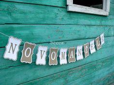 Fler MAG: Svatební dokonalost