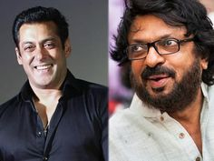 With Salman Khan busy with the promotions of his upcoming movie Tubelight he has confirmed to be in talks with director Sanjay Leela Bhansali for a new project.  Other than Tubelight Salman Khan has got four movies lined up which include Tiger Zinda Hai opposite his ex-girlfriend Katrina Kaif Dabangg 3 a dance film with Remo D'Souza and an untitled movie produced by his sister Alvira Khan Agnihotri. According to sources Salman confirmed that the script has been in discussion with the…