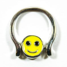 Mood Ring now featured on Fab.  Reminds me of my childhood in the 70's and 80's.  : )