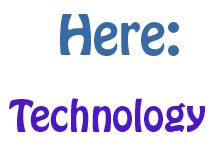 Technology Cover