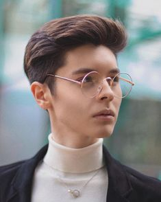 Found this pic by on my phone Don't even know why I didn't post it before. Please, go and write something cute under her posts,… Kristian Kostov, Photoshoot, Celebrities, Cute, Condo Kitchen, Kitchen Remodel, Photography, Instagram, Boys