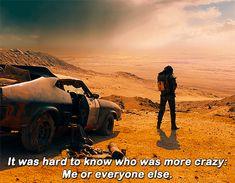 BROTHERTEDD.COM - junkfoodcinemas: Mad Max: Fury Road (2015) dir.... Mad Max Fury Road, Monster Trucks, Movie Posters, Movies, Films, Film Poster, Cinema, Movie, Film