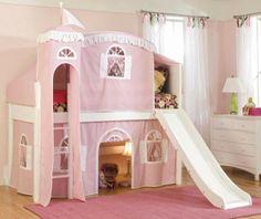 Những mẫu giường ngủ tuyệt hảo cho phòng bé.Hotline : 0986 16 88 22