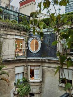 Gail Albert Halaban | Buenos Aires | 2