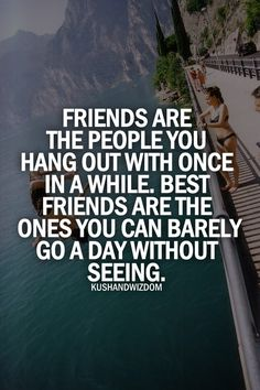 I need a best friend. I always thought when I had kids I'd be with my other mom friends all the time and our kids would grow up together. It kinda sucks we don't have that at all