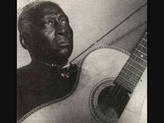 Leadbelly - house of the rising sun produced in the 1930's The original......Just in case you ever wondered where the Animals got it from.