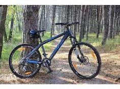 mi piace andare in bici in montagna o sul sterrato con i miei amici e fare dei percorsi lunghi stando in mezzo alla natura  1E Alberghiero - Presentazione PERSONALE - Community - Google+