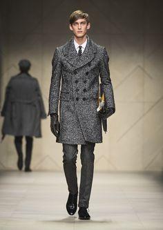 ブリティッシュ ファッション メンズ 紳士 - Google 検索