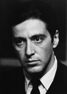 View Al Pacino pictures. Photo gallery including movies premiere, red carpets images and other event appearances pics of Al Pacino. The Godfather, Young Al Pacino, Don Corleone, Photo Portrait, Portrait Photography, Foto Art, Best Actor, Famous Faces, Belle Photo