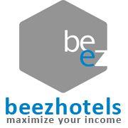 Beezhotels, especialistas en Revenue Management Hotelero & E-Commerce Revenue Management, Ecommerce, Tech Companies, Company Logo, E Commerce