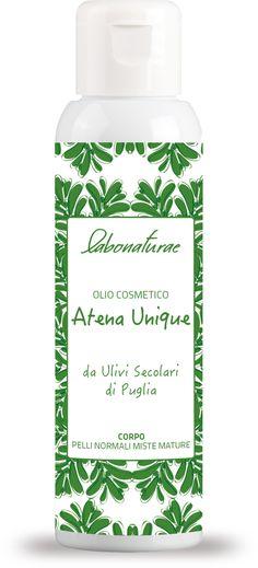 Organic Skin Care, Anti Aging, Shampoo, Personal Care, Age, Gift Ideas, Bottle, Unique, Self Care