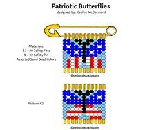 patbutfly.gif (720×574)
