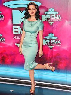 STAGE SIREN photo | Katy Perry