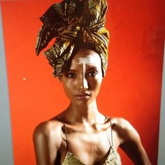 My Beautiful Life is a lifestyle magazine that explores personal growth, love, beauty, health and the spiritual and financial well being of women of color. Beautiful Black Women, Life Is Beautiful, Somali Models, Fatima Siad, African Head Wraps, Beauty Around The World, Exotic Beauties, Next Top Model, Afro Punk