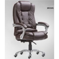 235.00$  Buy here - http://ali0zd.worldwells.pw/go.php?t=32788872991 - L350115/office chair/massage gaming chair/360 degree rotation/ PU pulley /Thickened sponge/Quality leather materials/