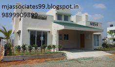 , #Land_Uttam_Nagar, #House in #Uttam_Nagar, #Home in #Uttam_Nagar, #2BHK Flats in Uttam Nagar, #Reputed #Builder in Uttam Nagar, #Shop in Uttam Nagar 9899909899