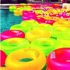 #waterpark  water park  #rings