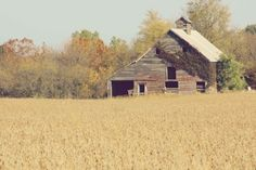 pictures of old barns in missouri - Google Search