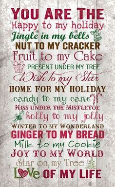 Christmas wishes sayings & funny religious quotes for friends and family members. You can greet your loved ones with these Christmas greetings & messages on their facebook,whatsapp or Instagram. Share the joy of Xmas to each and everyone you love and care on Pinterest. These are the best images of merry Christmas on our board to share with your bro,mom,dad,son,sis,wife,boyfriend and girlfriend. #MerryChristmasEveryone