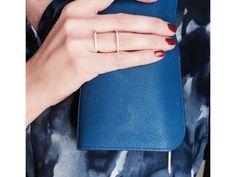 We Love the ANNABELLA DIAMONDS Darling Diamond Ring in 9ct White Gold
