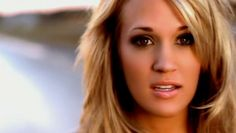 Christians No Longer Support Carrie Underwood After She Insults Them |