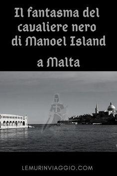 Agenzie di dating maltese