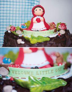 little-red-riding-hood-cake-topper